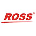 Ross 125x125