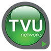 TVU Networks_100