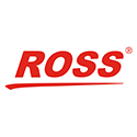 https://www.rossvideo.com/