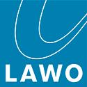 https://lawo.com/