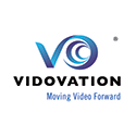 https://www.vidovation.com/